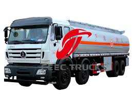 Genuine Beiben Truck Parts, Beiben Tractor Trucks, Beiben Tipper ... 3d Model Truck With Water System Parts Cgtrader Truck Parts For Scania 1793989 1433792 15104 1549481 1549482 China Truck Supplierhttpwwwceerkscomproductionof Water Parts Wp1228 Pump For Flooded Sucirrigation 124 Water Pump Low1307215085331896752 Ajm Auto Car Accsories Ebay Motors 113 Pump1314406 Coinental Corp Sdn Bhd Sinotruk Howo Engine Wg9112530333 Expansion Tank Genuine Beiben Tractor Trucks Tipper Pump Wp1204 Used For Irrigation