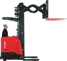 Raymond Reach-Fork Trucks: 7500 Universal Stance Raymond Cporation Trusted Partners Bastian Solutions Usedraymond12tdoublereachtruck4 United Equipment Raymond Reach Truck Sbh Sales Co Inc Cheap Reach Truck Forklift Find Swing Turret Reach Truck Raymond 7620 Archives Pusat Bekas Reachfork Trucks 7000 Series Ces 20489 Easi R40tt 211 Coronado Sit Down 4750 Counterbalanced Down Fork 9510 For Sale A1 Machinery