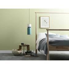 schöner wohnen farbe mineralische wandfarbe naturell birkengrün matt 7 5 l