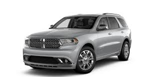 2018 Dodge Durango Citadel | Ron Carter Chrysler Jeep Dodge Of ... 2018 Ford F150 Lariat Oxford White Dickinson Tx Amid Harveys Destruction In Texas Auto Industry Asses Damage Summit Gmc Sierra 1500 New Truck For Sale 039080 4112 Dockrell St 77539 Trulia 82019 And Used Dealer Alvin Ron Carter Dealership Mcree Inc Jose Antonio Sanchez Died After He Was Arrested Allegedly 3823 Pabst Rd Chevrolet Traverse Suv Best Price Owner Recounts A Week Of Watching Wading Worrying