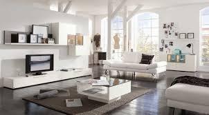 moderne wohnzimmer deko wohnzimmer regal wohnzimmer modern