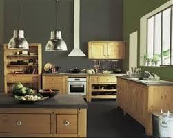 alinea meuble de cuisine cuisine serena d alinéa
