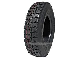 All Steel Radial Truck Tire ST957 – Doupro Tyres | Best China Tire ... Truck Tires Best All Terrain Tire Suppliers And With Whosale How To Buy The Priced Commercial Shawn Walter Automotive Muenster Tx Here 6 Trucks And For Your Snow Removal Business Buy Best Pickup Truck Roadshow Winter Top 10 Light Suv Allseason Youtube Obrien Nissan New Preowned Cars Bloomington Il 3 Wheeltire Combos Of Off Road Nights 2018 Big Wheel Packages Resource Pertaing