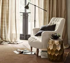 Pottery Barn Floor Lamps Discontinued by Pottery Barn Floor Lamps Flooring Lamps Pottery Barn Photos