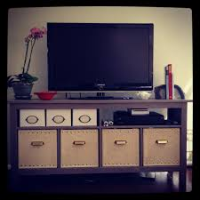 Ikea Sofa Tables Canada by Tips Modern Mirrored Makeup Vanity For The Beauty Room Ideas