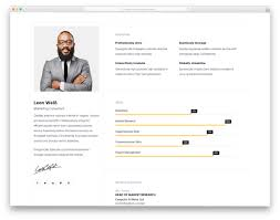 Resume Website Template Free Ideas Portfolio Html Templates ... Atsfriendly High School Resume Template 6 Launchpoint 68 Free Html Jribescom Awesome Clean And Stylish Html Cv Designs Blog Of The Personal Pages Cv Templates Best Htmlcss Collection Letter Border New Meraki One Page Ekiz Biz Css Download 25 Popular Website 2019 Colorlib 31 Html5 For Portfolios 14 17 Bootstrap For