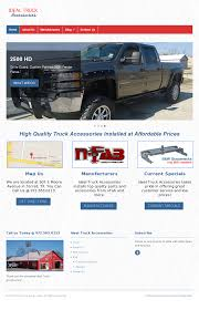 100 Affordable Truck Accessories Ideal Competitors Revenue And Employees Owler