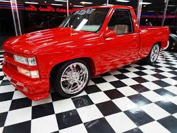 1992 Chevrolet Super Sport For Sale | ClassicCars.com | CC-975272 1993 Chevrolet 454 Ss Pickup Truck For Sale Online Auction Youtube 2012 Callaway Silverado Sc540 Sporttruck First Drive Motor Trend Why The Is Most Underrated Performance Car Chevy Quarter Mile Sprint 2007 427 Top Speed 10 Quick Trucks Quickest From 060 Road Track 1990 Super Sport For Classiccarscom Cc967986 Ss Interior Custom Impala With 1971 Chevelle Classics On Autotrader Introduces Special Ops Concept 2017 Review Ratings Edmunds