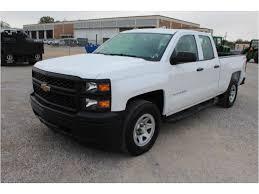 2015 CHEVROLET 1500 Pickup Truck, VIN/SN:1GCVKPEC8FZ214024 - 4x4 ...