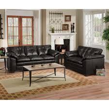 Levon Charcoal Sofa Canada by Living Room Big Lots Corner Sofa Simmons Flannel Charcoal Hmmi