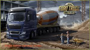 Euro Truck Simulator 2 - #3 - YouTube