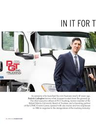 Foundations Fall 2017 By Robert Morris University - Issuu The Worlds Best Photos By Texas_spider Flickr Hive Mind Used 2014 Freightliner Lweight Tandem Axle Sleeper For Sale Used Semi Trucks Trailers For Sale Tractor Tribe Transportation Ibetrans Twitter About Pgt Natural Gas Ngvi Part 2 Trucking Ok Outdoor Advertising Pennsylvania Motor Truck Association Home Facebook Pedigree Truck Sales Companies That Hire Felons Best Only Jobs Inc Monaca Pa Rays
