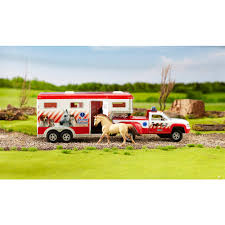 Breyer Small Animal Rescue With Light & Sounds (Breyer Stablemates ... Bruder 028 Horse Trailer Cluding 1 New Factory Sealed Breyer Dually Truck Toy And The Best Of 2018 In Abergavenny Monmouthshire Gumtree Amazoncom Stablemates Crazy And Vehicle Sleich Pick Up W By 42346 Wild Gooseneck 5349 Wyldewood Tack Shopbuy Online Dually Truck Twohorse Trailer Dailyuv 132 Model Two Fort Brands