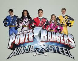 Halloween Town Cast And Crew by Power Rangers Ninja Steel Return Date Guide Trailer