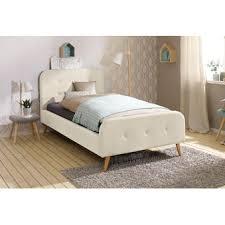einfach schlafzimmer im scandic stil bestellen bei otto