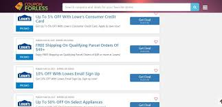 Lowe's 30 Off 150 Coupon Code Entire Purchase. #home ... Amazing Jakes Coupons Mesa Az 5 Pampers Printable Coupon 10 Discount Code Psn 2019 Lego Magazine Crushed Mx Honda Of Bowie Service New Look Store Card Microsoft Canada Birkenstock February Cochran Subaru Large Pizza Hut Irvine Lanes Top Box Foods Guesthouser Promo Panera Bread Downloadable Menu Walmart Revolution Latisse Codes Spa Pune