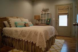 One Bedroom Apartments In Starkville Ms by Franklin Court Apartments Starkville Ms Apartment Finder