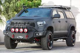 Toyota Tundra Devolro Custom Made Truck In Mongolia OF ROAD BEAST ... Where Are Toyotas Made Review Spordikanalcom Toyota T100 Wikipedia 10 Forgotten Pickup Trucks That Never It Tundra Of Vero Beach In Fl 2010 Buildup New Truck Blues Photo Image Gallery Two Make Top List Jim Norton American Central Jonesboro Arkansas 2017 Tacoma Reviews And Rating Motor Trend The Most Archives Page 4 Autozaurus