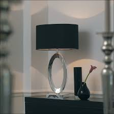 Crystal Table Lamps For Bedroom by Living Room Wonderful Nice Lamps For Living Room Bedroom Bedside