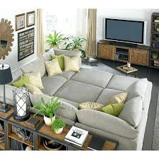 deep leather sectional sofas ipwhois us