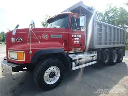 Mack -cl713 For Sale Phillipston, Massachusetts Price: $29,500, Year ... Japanese Red Maple Tree Grower In Bucks County Pa Fast Growing Plants Ford Work Trucks Dump Boston Ma For Sale F450 Truck 1920 New Car Specs M35 Series 2ton 6x6 Cargo Truck Wikipedia Tandem Tractor To Cversion Warren Trailer Inc Bed Inserts Ajs Center 2016 Mack Gu813 Dump Truck For Sale 556635 F650 Chassis V10 57 Yard Oxford White Gabrielli Sales 10 Locations The Greater York Area 1995 Mack Dm690s For Phillipston Tk038 2011 Ford F550 Xl Drw Only 1k Miles Stk Best In Ma Image Collection