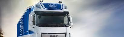100 Looking For Used Trucks Buying A Used Truck DAF Ltd United Kingdom