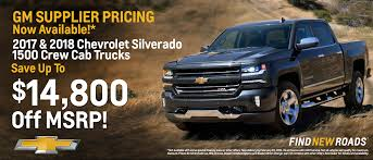 Dale Earnhardt Jr Chevy Tallahassee | New Chevy & Used Car Dealer ... Ram 3500 Lease Deals Finance Offers Tallahassee Fl New Used Volkswagen Cars Vw Dealership Serving Chevrolet Silverado 2500hd For Sale Cargurus Hobson Buick In Cairo Valdosta Thomasville Ford 2017 Toyota Tacoma Truck Access Cab 2500 Gary Moulton Auto Center For Near Monticello A51391 2001 F150 Dealers Whosale Llc