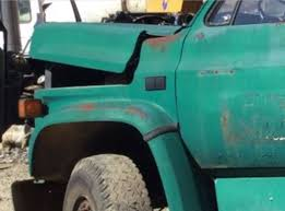 1988 GMC TOPKICK FENDER FOR SALE #555726 Gmc Pickup Truck Parts Unique 20 New Used Chevy Trucks Oldgmctruckscom Section 2006 Gmc Sierra 2500hd Slt At Dave Delaneys Columbia Serving Wiesner Isuzu Dealership In Conroe Tx 77301 2015 1500 4wd Crew Cab 1435 Landers 2017 2500 66l 4x4 Subway Santa Clara Wreckers Inventory Lincoln Windsor Dealer Of 1988 Topkick Fender For Sale 555726 Mccluskey Automotive 1948 Chevygmc Brothers Classic 2004 3500 Work Quality Oem Replacement
