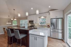 Cheap Kitchen Island Countertop Ideas by Best 25 Cheap Kitchen Countertops Ideas On Pinterest Inside Island