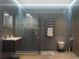 moderene eckdusche glasprofi24 gmbh moderne badezimmer glas