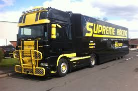 100 Rally Truck For Sale Racecarsdirectcom Pop Up Race Trailer For Sale