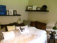 Diy Room Decor Ideas Hipster by Hipster Apartment Decorating Ideas Cheap Ways To Decorate Teenage