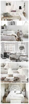 Best 25 Bohemian Bedrooms Ideas On Pinterest Boho Bedroom Decor