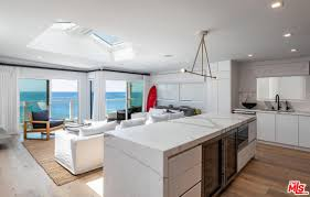 100 Malibu House For Sale Homes For In CA