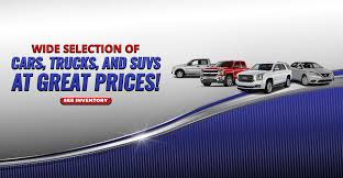 Stallons Auto Sales | Used Vehicles In Hopkinsville, KY