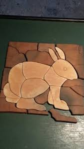 Moravian Pottery And Tile Works by Moravian Tile Factory Tile Google Search Mosaic And Tile