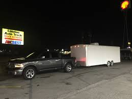 Towing 24 Ft Enclosed Experience 2024 Ft Box Truck Arizona Commercial Rentals For Sale Archives Page 9 Of 12 Goodyear Motors Inc Archive 1997 Mercedes 1317 13 Tonne 170 Bhp 6 Speed Manual 24ft Box Truck 89 In Interior 2015 Used Hino 268 25950lb Gvwr Under Cdl24ft Liftgate At 2018 M2 106 Wwaltco Lift Tilercraft Concept Transportation Services Lorry Rental 2008 Gmc C7500 X 96 102 2006 Freightliner Business Class Tandem Axle 24 Stake Bed 2005 Gmc Ft Isuzu Cyz 24ft Wing Van Centro Manufacturing Cporation