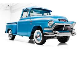57 Gmc Truck 1957 Gmc Truck Ctr37 Youtube Clks Model Car Collection Clk Matchbox Cstrucion 57 Chevy 2019 20 Top Upcoming Cars Windshield Replacement Prices Local Auto Glass Quotes Matchbox Cstruction Gmc Pickup And 48 Similar Items Scotts Hotrods 51959 Chassis Sctshotrods Customer Gallery 1955 To 1959 File1957 9300 538871927jpg Wikimedia Commons Tci Eeering Suspension 4link Leaf Hot Rod Network 10clt03o1955gmctruckfront
