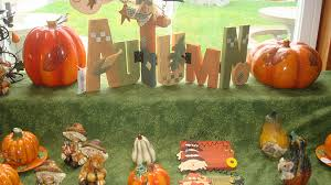 Pumpkin Patch Toledo Ohio by Trabbic Pumpkin Farm
