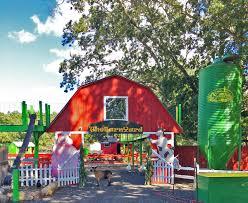 Pumpkin Picking Farm Long Island Ny by Fink U0027s Farm Fall Family Fun Hotel Indigo