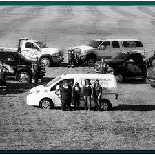 100 Tow Truck Albuquerque SOS Ing Services SOS Ing