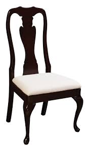 Chair Design : Queen Anne Chair Ashley ,Queen Anne Chair Age ... Beautiful Folding Ding Chair Chairs Style Upholstered Design Queen Anne Ashley Age Bronze Sophie Glenn Civil War Era Victorian Campaign And 50 Similar Items Stakmore Chippendale Cherry Frame Blush Fabric Fniture Britannica True Mission Set Of 2 How To Choose For Your Table Shaker Ladderback Finish Fruitwood Wood Indoorsunco Resume Format Download Pdf Az Terminology Know When Buying At Auction