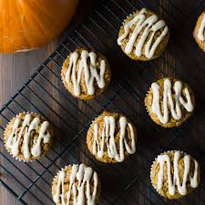 Are Pumpkin Seeds Fattening by Vegan Pumpkin Blender Muffins Eat Within Your Means