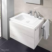nutze dein kleines bad optimal aus bathroom design