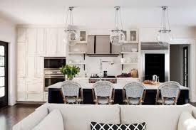 beautiful transitional pendant lighting kitchen using diy