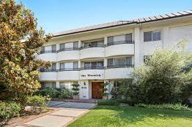 100 California Contemporary Homes Pasadena For Sale