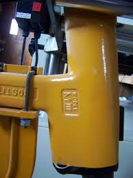 Wood Floor Nailer Harbor Freight by Time To Buy A Flooring Nailer Yipee Recommendations Page 2