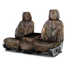 100 Carhartt Truck Seat Covers Buy Covercraft SSC2476CAXB Saver 1st Row