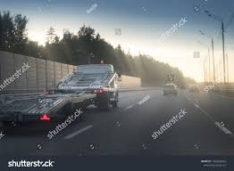 White Car Hauler Truck Empty Twotiered Stock Photo (Edit Now ... Car Hauler Truck Usa Stock Photo 28430157 Alamy 2017 Kaufman 3 Hauler Trailer For Sale Schomberg On 9613074 2018 United 85x23 Enclosed Xltv8523ta50s Rondo Show Truck Cversions Wright Way Trailers Serving Iowa What Is A Car Hauler That Big Blog Ins And Outs Of A Car Youtube I Want To Build This Grassroots Motsports Forum Using Flatbed As Shipping Equipment Rcg Auto Logistics Image Result For Used Race Trucks Dodge Crew Cabs Just Because Its Great Looking Peterbilt Carhauler Trucks For Sale Trucks Sale Repo Cars
