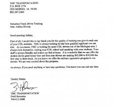 Testimonials – Suburban CDL Pam Truck Driving School From Hero To Heroin Gezginturknet Professional Driver Institute Home Client List Pam Transport Inc Tontitown Az Company Review Truck Trailer Express Freight Logistic Diesel Mack Free Cdl Pre Trip Checklist Pre Trip Inspection Sheet Date Why Should You Drive For Youtube Jobs With A New Drivers Experience What Need Know About Paid Traing Be Warned Automaticmanual Page 4 Ckingtruth Forum Universit Laval Retakes Shell Ecomarathon Americas Title From